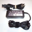 Original OEM Dell DA65NM111-00 1XRN1 19.5V 3.34A PA-12 Notebook Ac Adapter