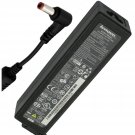 Original OEM Lenovo CPA-A065 65 Watt 20V 3.25A Notebook Ac Adapter