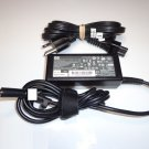 Original OEM HP 608425-001 REV A02 18.5V 3.5A 65 Watt Notebook Ac Adapter
