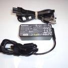 Original OEM Lenovo ADLX45NCC3A 45W 20V 2.25A 36200247 45N0297 45N0298 Notebook Ac Adapter