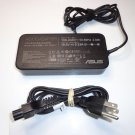 Original OEM ASUS ADP-180MB F 180 watt 19.5V 9.23 A Notebook Ac Adapter