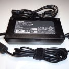 Original OEM ASUS ADP-180HB D 180W 19V 9.5A Gaming Notebook Ac Adapter