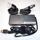 New Original OEM Lenovo PA-1900-72 20V 4.5A Notebook Ac Adapter