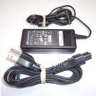 Original OEM Gateway ADP-65HB BB 19V 3.42A Notebook Ac Adapter