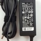Original OEM Dell DA45NM140 YTFJC 0YTFJC 19.5V 2.31A 45W Notebook Ac Adapter