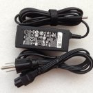 New Original OEM Dell XPS 13 HK45NM140 70VTC 19.5V 2.31A 45W Notebook Ac Adapter