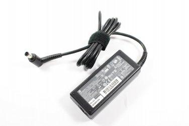 Original OEM HP 671296-001 19.5V 3.33A 65 Watt Notebook Ac Adapter