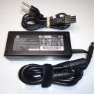 Original OEM HP Smart 608426-002 18.5V 6.5A 120 Watt Ac Adapter
