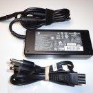 Original OEM HP 608426-001 18.5V 6.5A 120W PPP016L-E PA-1121-42HH Ac Adapter