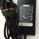 Original OEM DELL FA90PE1-00 CM889 19.5V 4.62A Notebook Ac Adapter
