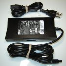 Original OEM Dell DA130PE1-00 JU012 130W 19.5V 6.7A Notebook Ac Adapter