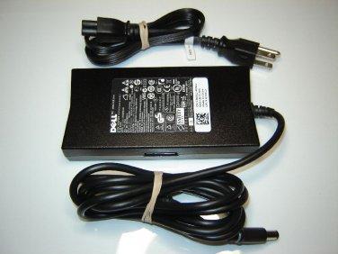 Original OEM Dell DA130PE1-00 JU012 130W 19.5V 6.7A Notebook Ac Adapter