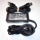 Original OEM HP ENVY 709985-002 19.5V 3.33A 65 Watt Notebook Ac Adapter