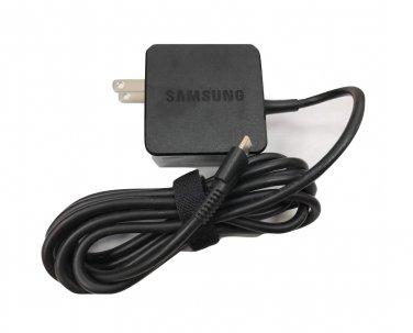 Original OEM Samsung BA44-00336A W16-030N1A 30W 15V 2A Chormebook Pro Ac Adapter