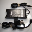 Original OEM DELL HP-OQ065B83 T7423 65 Watt 19.5V 3.34A Notebook Ac Adapter