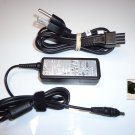 Original OEM Samsung BA44-00266A CPA09-002A 19V 2.1A Notebook AC Adapter