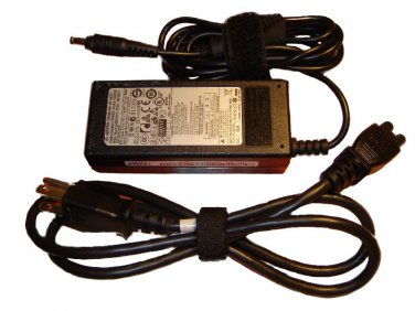 Original OEM Samsung BA44-00242A ADP-60ZH D 19V 3.16A Notebook Ac Adapter