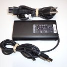 Original OEM Dell LA90PM130 6C3W2 19.5V 4.62A 90W Notebook Ac Adapter
