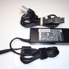 Original OEM HP 463553-001 19V 4.74A 90 Watt PPP012L-S Notebook Ac Adapter