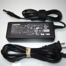 New Original OEM Toshiba Satellite ADP-75SB AB PA3468U-1ACA 19V 3.95A Notebook Ac Adapter