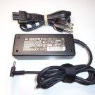 Original OEM HP 709986-004 19.5V 4.62A Notebook Ac Adapter