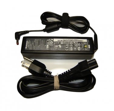 Original OEM Lenovo CPA-A065 65 Watt 20V 3.25A Laptop Ac Adapter