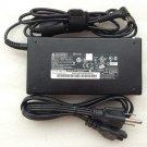 Original OEM MSI Delta Electronics ADP-120MH D 19.5V 6.15A 120W Notebook Ac Adapter
