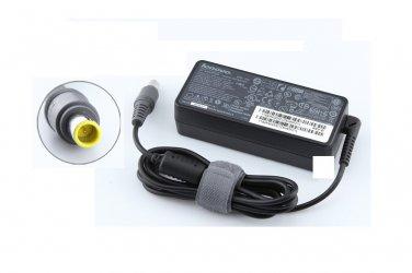 Original OEM Lenovo ADLX65NCT3A 65 Watt 20V 3.25A Notebook Ac Adapter