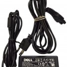 Original OEM DELL FA45NE1-00 JT9DM 19.5V 2.31A 45 Watt Notebook Ac Adapter