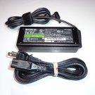 Original OEM SONY VGP-AC19V41 19.5V ADP-90TH E Notebook Ac Adapter