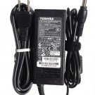 Original OEM Toshiba PA3714U-1ACA ADP-65JH AB 19V 65W 3.42A Ac Adapter