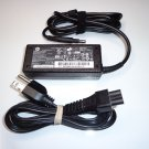 Original OEM HP 677770-002 19.5V 3.33A 65 Watt Notebook Ac Adapter