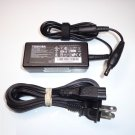 Original OEM Toshiba PA3743U-1ACA HP-A0301R2B1LF 19V 1.58A Notebook Ac Adapter