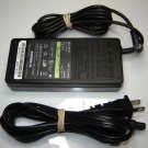 Original OEM Sony VGP-AC19V13 19.5V 4.7A Notebook Ac Adapter