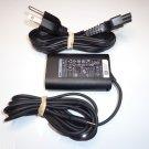 Original OEM Dell LA45NM131 CDF57 19.5V 2.31A 45 Watt Notebook Ac Adapter