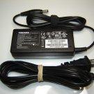 Original OEM Toshiba PA3714U-1ACA A065R008L 19V 3.42A 65W Notebook Ac Adapter
