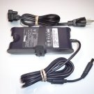 New Original OEM Dell PA-1900-02D2 19.5V 4.62A 90W U7809 PA-10 Notebook Ac Adapter