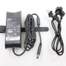Original OEM Dell DA65NS0-00 CF745 19.5V 3.34A Notebook Ac Adapter