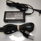 Original OEM Chicony CPA09-A065N1 19V 3.42A 65W Notebook Ac Adapter Charger