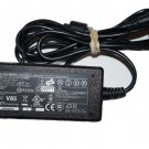 Original OEM Delta Electronics ADP-50HH REV.A 19V 2.64A Notebook Ac Adapter