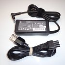 Original OEM HP Pavilion 709985-001 19.5V 3.33A 65 Watt Notebook Ac Adapter