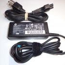 New Original OEM HP 753559-002 19.5V 3.33A Notebook Ac Adapter