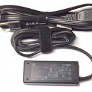 Original OEM HP 854054-002 19.5V 2.31A 45 Watt Notebook Ac Adapter