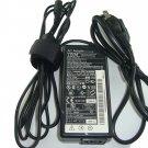 Original OEM IBM ThinkPad 02K6808 02K6814 16V 3.5A Notebook Ac Adapter
