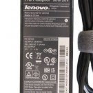 Original OEM Lenovo ThinkPad T400 42T4438 42T4439 90W 20V Notebook Ac Adapter