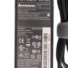 Original OEM Lenovo ThinkPad T400 42T4438 42T4439 90W 20V 4.5A Notebook Ac Adapter