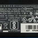 Original OEM Acer Aspire PA-1450-26 REV A02 19V 2.37A 45W Notebook Ac Adapter Charger