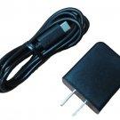Original OEM Sunun SA49-050300U Rapid Quick 3.0 Fast USB-C 3A Wall Charger for Phones S8 Pixel