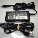 Original OEM Dell DA65NS4-00 XK850 PA-21 19.5V 3.34A Notebook Ac Adapter