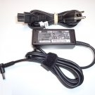 Original OEM HP 740015-002 19.5V 2.31A Notebook Ac Adapter